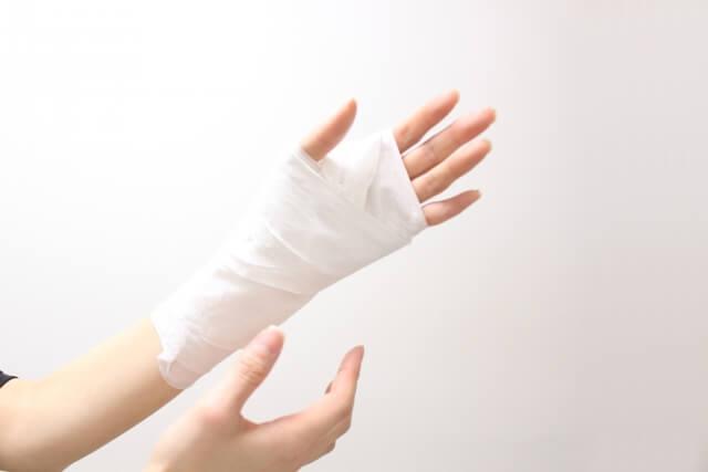骨粗鬆症|石川町のマリーンデンタルクリニック