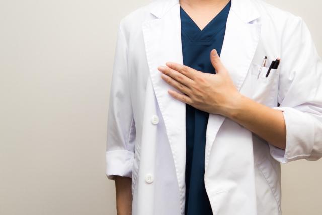 歯医者さんの選び方|石川町のマリーンデンタルクリニック