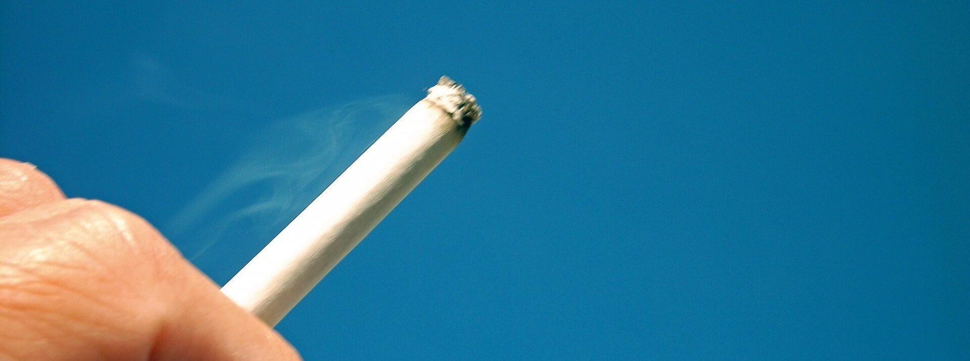 喫煙|石川町のマリーンデンタルクリニック