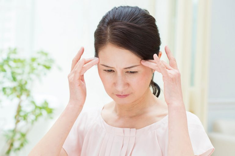 脳梗塞|石川町のマリーンデンタルクリニック